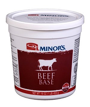 Beef-Base-No-MSG-Added-5-lb-Pail-0