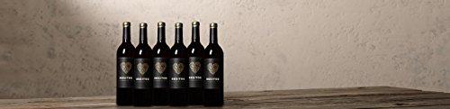 Besitos-Lip-Smack-Attack-Mixed-Pack-6-x-750-mL-Wine-0-0