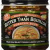 Better-Than-Bouillon-Lobster-Base-broth-80-OZ-Pack-of-3-0