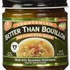 Better-Than-Bouillon-No-Chicken-Base-Vegan-Certified-8-oz-0