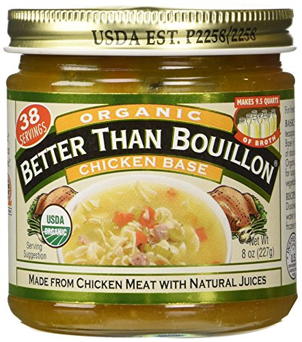 Better-Than-Bouillon-Organic-Chicken-Base-8-oz-0