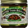 Better-Than-Bouillon-Organic-Vegetable-Base-Reduced-Sodium-Large-16-oz-Jar-0