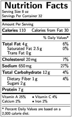 Blount-Fine-Foods-Atlantic-Lobster-Bisque-4-lb-package-4-per-case-0-0