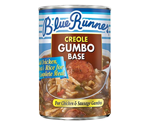 Blue-Runner-Creole-Chicken-Sausage-Gumbo-Base-3-pack-0