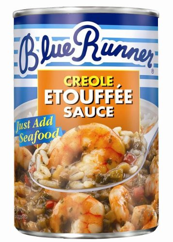 Blue-Runner-Creole-Etouffee-Base-6-pack-0