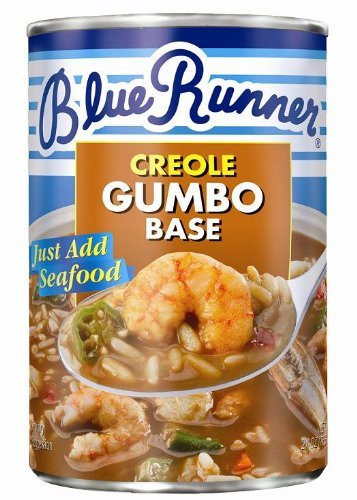 Blue-Runner-Creole-Seafood-Gumbo-Base-3-pack-0
