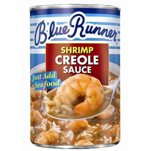 Blue-Runner-Shrimp-Creole-Base-6-pack-0