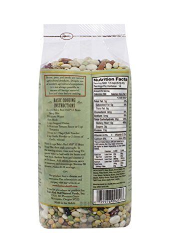 Bobs-Red-Mill-Soup-Mix-13-Bean-29-Ounce-Units-Pack-of-4-0-0
