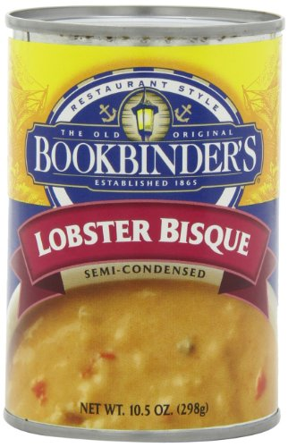 Bookbinders-Old-Original-Lobster-Bisque-105-Ounce-Pack-of-6-0