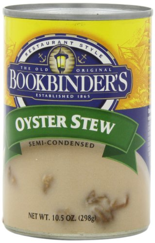 Bookbinders-Oyster-Stew-105-Ounce-Pack-of-6-0
