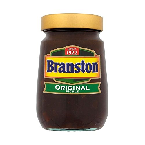 Branston-Original-Pickle-360g-Pack-of-2-0