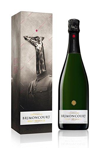 Brimoncourt-Brut-Rgence-0-0
