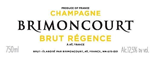 Brimoncourt-Brut-Rgence-0
