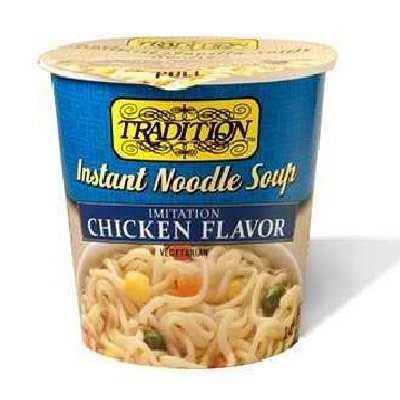 Bulk-Save-Tradition-Instant-Cup-Soup-Chicken-12-to-48-packs-each-229OZ-0
