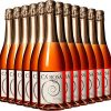 Ca-Momi-Winery-Ca-Rosa-California-Summer-Sparkling-Wine-Case-Pack-12-x-750-mL-0