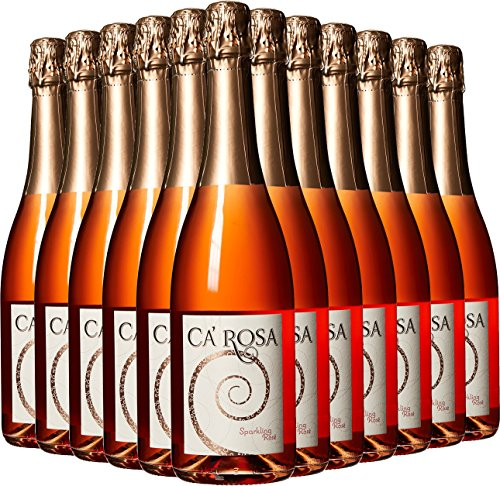 Ca-Momi-Winery-Ca-Rosa-California-Summer-Sparkling-Wine-Case-Pack-12-x-750-mL-0