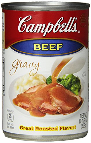Campbells-Beef-Gravy-1025-Ounce-Cans-0
