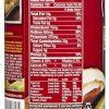 Campbells-Chunky-Chicken-Corn-Chowder-Ez-Open-188-oz-3-pk-0-1