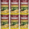 Campbells-Chunky-Chicken-Corn-Chowder-Ez-Open-188-oz-3-pk-0
