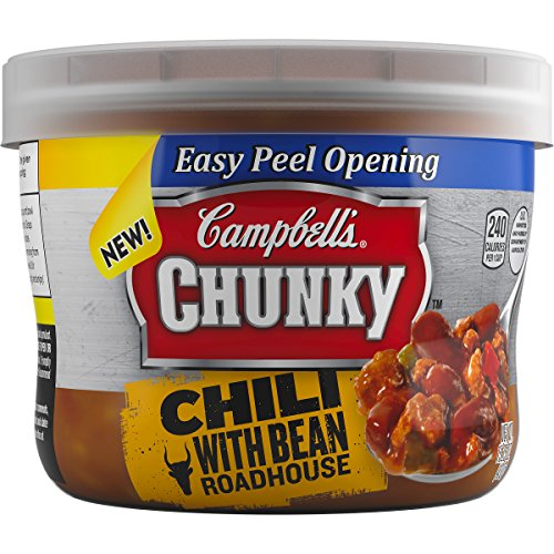 Campbells-Chunky-Chili-1525-Ounce-Microwavable-Bowls-0