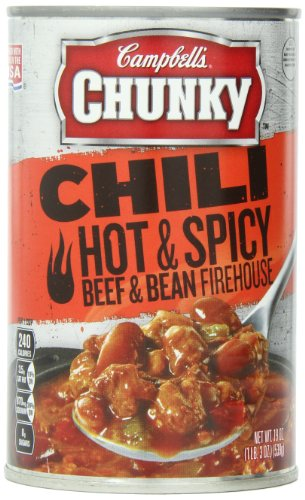 Campbells-Chunky-Chili-19-Ounce-Cans-0