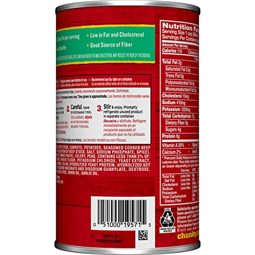Campbells-Chunky-Healthy-Request-Soup-188-Ounce-Cans-0-0