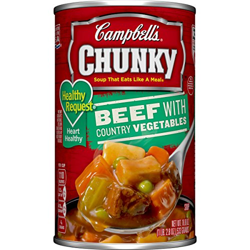 Campbells-Chunky-Healthy-Request-Soup-188-Ounce-Cans-0