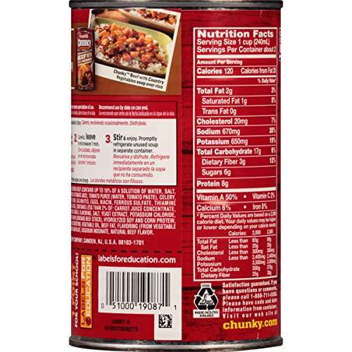Campbells-Chunky-Hearty-Beef-Noodle-Soup-188-Ounce-Can-0-0