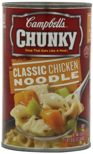 Campbells-Chunky-Soup-186-Ounce-Cans-0