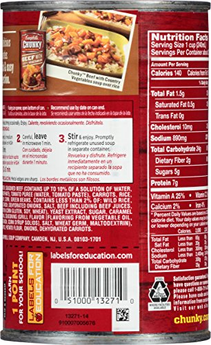 Campbells-Chunky-Soup-Beef-with-White-and-Wild-Rice-188-Ounce-Pack-of-12-0-0