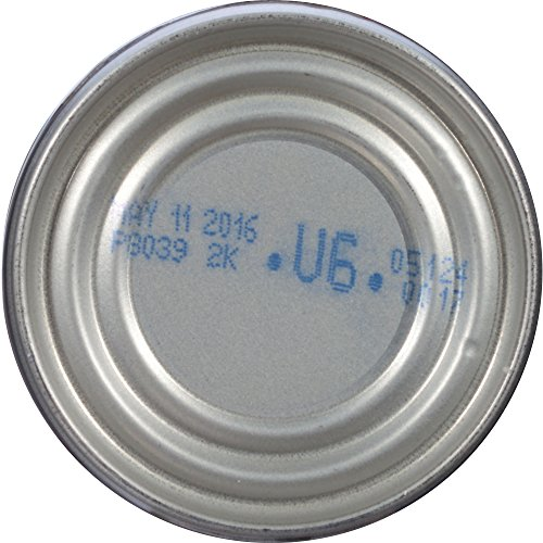 Campbells-Condensed-105-Ounce-Cans-0-1