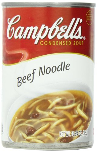 Campbells-Condensed-Soup-1075-Ounce-Cans-0