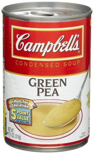 Campbells-Condensed-Soup-Green-Pea-1125-Ounce-Pack-of-12-0-0