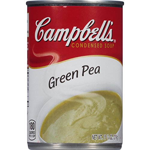 Campbells-Condensed-Soup-Green-Pea-1125-Ounce-Pack-of-12-0