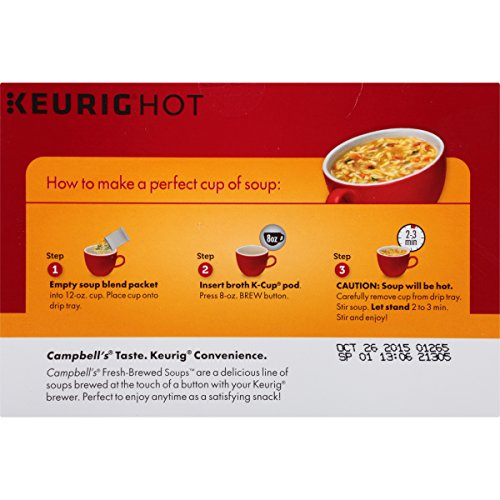 Campbells-Fresh-Brewed-K-Cup-Soups-Broth-and-Noodle-Mix-0-0