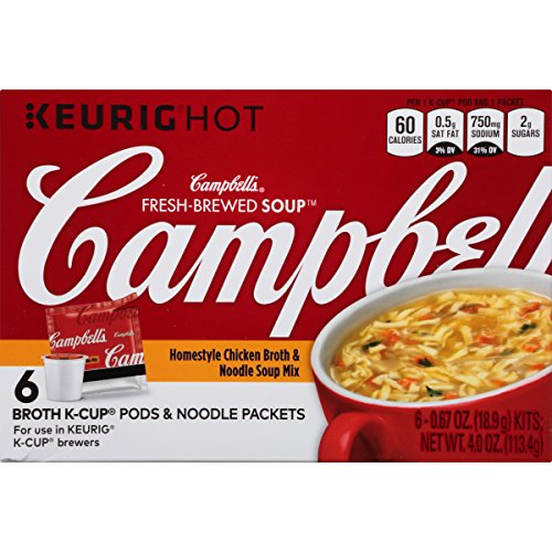 Campbells-Fresh-Brewed-K-Cup-Soups-Broth-and-Noodle-Mix-0