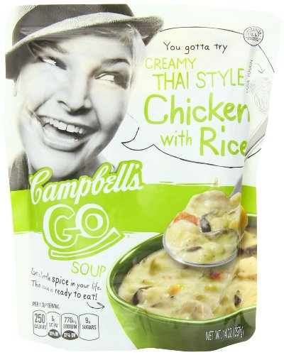 Campbells-Go-Soup-Creamy-Thai-Style-Chicken-with-Rice-14-Ounce-Pack-of-8-0