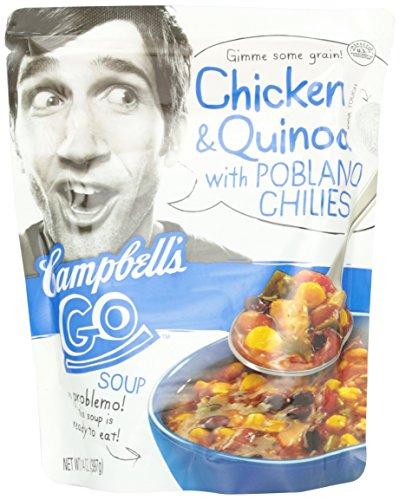 Campbells-Go-Soup-Microwavable-Pouch-0