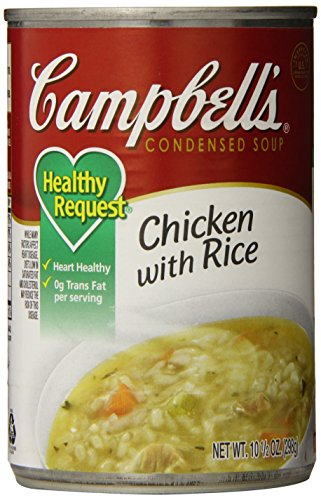 Campbells-Healthy-Request-Soup-105-Ounce-Cans-0