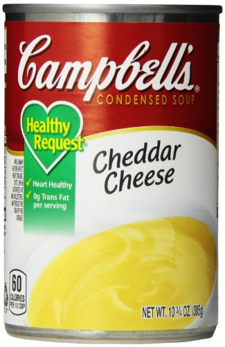 Campbells-Healthy-Request-Soup-1075-Ounce-Cans-0