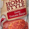 Campbells-Homestyle-Soup-Zesty-Tomato-Bisque-187-Ounce-Pack-of-12-0
