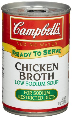 Campbells-Low-Sodium-Soup-Chicken-Broth-105-Ounce-Pack-of-12-0-0