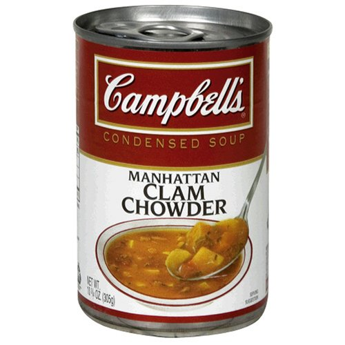 Campbells-Manhattan-Clam-Chowder-1075-Ounce-Cans-Pack-of-12-0