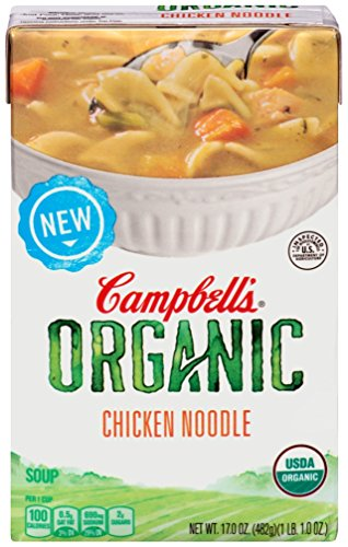 Campbells-Organic-Soup-17-Ounce-Pack-of-8-0
