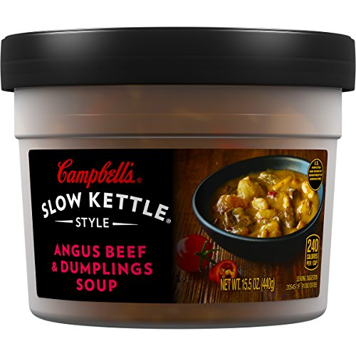Campbells-Slow-Kettle-Style-Soup-155-Ounce-Microwavable-Bowls-0