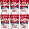 Campbells-Soup-At-Hand-Creamy-Tomato-1075-oz-6-pk-0
