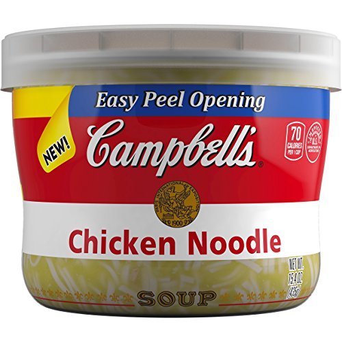 Campbells-Soup-Microwavable-Bowls-0