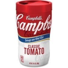 Campbells-Soup-at-Hand-Classic-Tomato-Soup-1075-oz-0-0