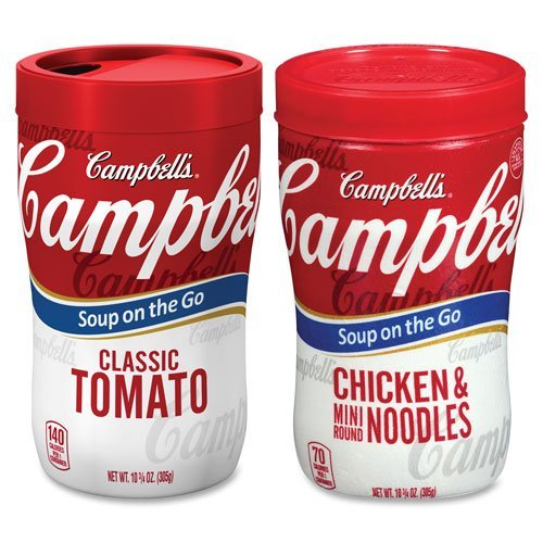Campbells-Soup-at-Hand-Classic-Tomato-Soup-1075-oz-0