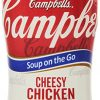 Campbells-Soup-on-the-Go-1075-Ounce-Pack-of-8-0